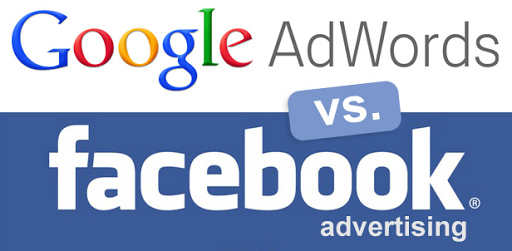 Facebook Ads và Google Ads
